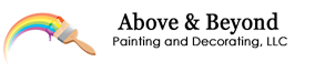 Above and Beyond Painting, Roof Cleaning and Paver Sealing serving Naples, Cape Coral, Ft Myers