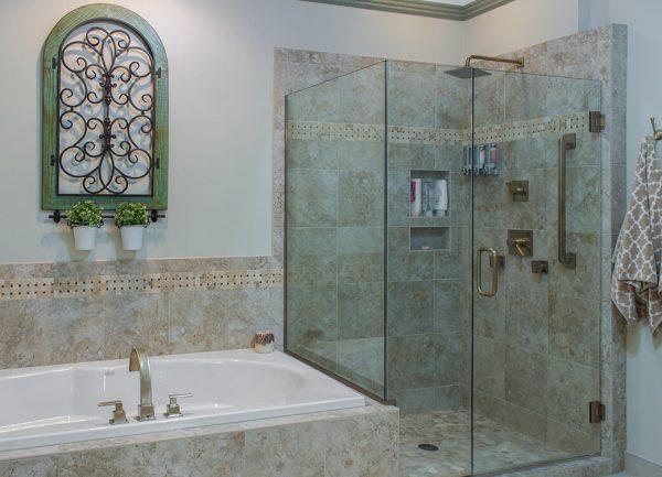 Kitchen/Bath Remodel