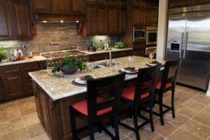 Kitchen And Bath Remodeling kitchen/bath remodel - above and beyond painting, roof cleaning